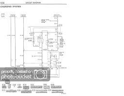 mitsubishi 6a12 wiring diagram data wiring diagram blog mitsubishi 6a12 wiring diagram wiring diagram library mitsubishi eclipse stereo wiring diagram mitsubishi 6a12 wiring diagram