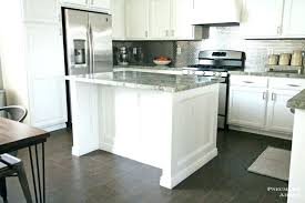 diy kitchen island ikea. Simple Ikea Interior Build Kitchen Island With Cabinets Diy Using Ikea  Regarding Inside