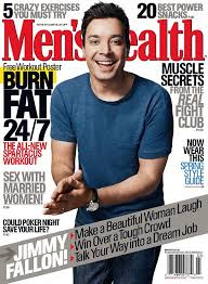 frequent flyer magazine subscriptions tme mens health tme magazine