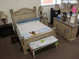 Ashley Furniture Bedroom Sets With Marble Top Picture Of A Bedroom  Throughout 30 Fresh Pics Of