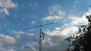 n5jxo callsign lookup by qrz ham radio i am using a gap titan vertical dipole i rebuilt for other bands 10 12 15 17 20 30 40 80 i also invented the gap straps below