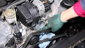 how to replace a thermostat in a mercedes v6 engine 1998 to 2005 how to replace a thermostat in a mercedes v6 engine 1998 to 2005 m112