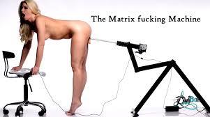 An Anal Fuck Machine and An Ex Marine My Sexy Fantasies