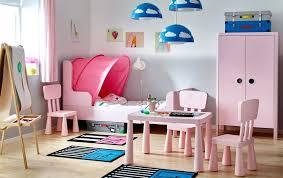 ikea bedroom furniture uk. Plain Bedroom Ikea Kids Bedroom Furniture Decor Ideas View Larger  Childrens Uk  Inside