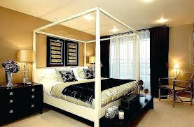 home decor bedroom bedroom decor bedroom decor for home decor and home remodeling ideas new refined home decor bedroom