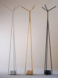 Design Coat Rack 100 best COAT RACKstand images on Pinterest Clothes racks 7