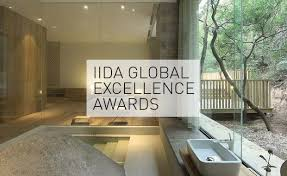 International Interior Design Association Iida Simple Inspiration