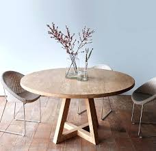 30 inch round dining table contemporary sophisticated side pedestal for ideas 5