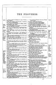 the book of proverbs kjv online library of liberty proverbs tp