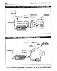 msd 8360 distributor wiring diagram somurich com msd 8360 wiring diagram fantastic msd 8360 wiring diagram gift simple wiring diagram rh lovetreatment us 3200