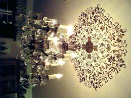crystal chandelier ceiling fan hunter as well chandeliers large size of lights patriot lighting