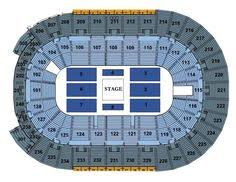 Dcu Center Seating Chart With Rows 13 Best Dunkin Donuts Center Vintage Photos Images