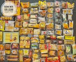 Fruit House - Trái Cây Bánh Kẹo Nhập Khẩu - Home