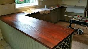 reclaimed wood countertop wine rack reclaimed wood reclaimed wood kitchen countertops uk