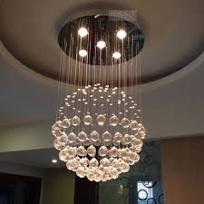 best chandelier lights crystal ceiling lights india free pretty light