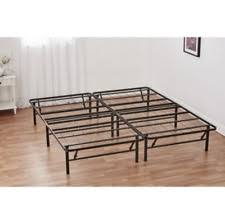 California King Size Beds and Bed Frames | eBay