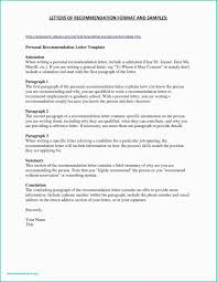 Cover Letter For Civil Engineering Internship Examples