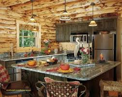 cabin kitchen design. Wonderful Cabin Log Home Kitchen Remodel Ideas For Design Beautiful Cabin  Style Intended I