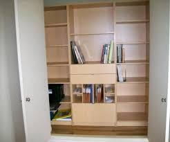 office closet organizers. Office Closet Storage Ideas Our Gallery Of Super Cool Organizer Excellent Organizers O