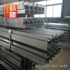 Structural Galvanized Steel Angle Carbon Steel H Beam Price H Beam Size Chart Buy H Beam Size Chart Steel H Beam Galvanized Steel Angle Product On
