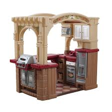 Play Kitchen From Old Furniture What Are The Best Toy Kitchens Ebay