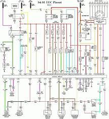 mitsubishi lossnay wiring diagram mitsubishi wiring diagrams mitsubishi lancer wiring diagram pdf at Mitsubishi Wiring Diagram