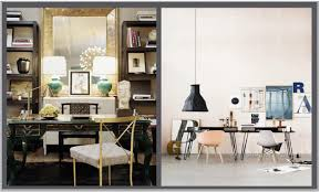 desk bedroom home ofice. Full Size Of Home Office:modern And Chic Ideas For Your Office Design Contemporary Desk Bedroom Ofice E