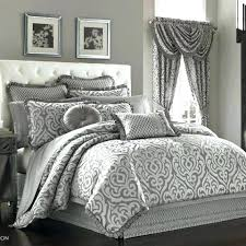 california king duvet cover decoration king duvet covers brilliant cal comforter sets purple gray black and