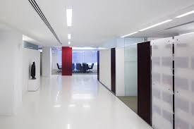modern office storage. shelves on rails mobile shelving office design that move modern storage