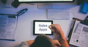 sales for small business 5 best sales software small business 2019 suggestions