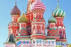 Bildresultat för röda torget kupol