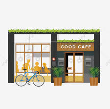 Choose from 1100+ coffee shop graphic resources and download in the form of png, eps, ai or psd. Coffee Shop Png Free Coffee Shop Png Transparent Images 86902 Pngio
