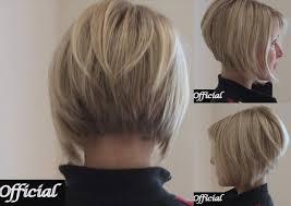 Coiffure Degrade Court Inspirational Frais Coupe De Cheveux