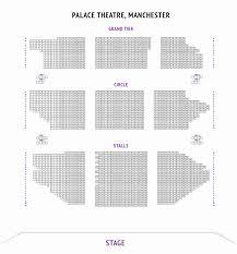 Oconnorhomesinc Com Eye Catching Palace Theatre Manchester
