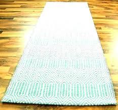 chevron runner rug navy blue threshold target rugs marvelous duck egg and gray hall run navy blue runner rug