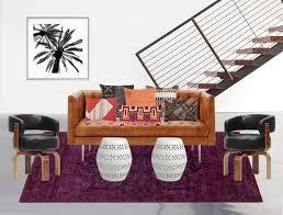 Image Interior Design 50 Adorable Bohemian Style Office Decor Ideas Bohemian Divider Achterbeeld Image Of Boho Office Decor Espacios De Trabajo Para La Vuelta Al
