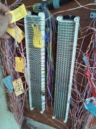 test terminal block wiring diagram wiring diagrams model t ford forum gauge wiring diagram source