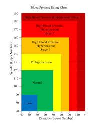 Healthy Blood Pressure Chart Womens Blood Pressure Chart Blood Pressure Log Printable Healthy