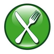 Resultado de imagen de icono comida