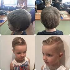 Курсы мужского парикмахера барберинг стрижка бороды и усов в  Нажмите чтобы открыть Нажмите чтобы открыть