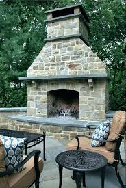simple outdoor fireplace designs outdoor fireplace plans outdoor fireplace designs outdoor fireplace outdoor fireplace designs diy