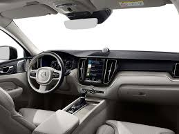2018 volvo lease. brilliant lease on 2018 volvo lease a