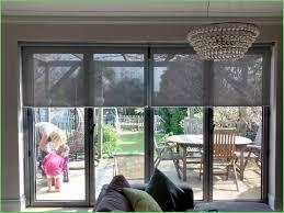 replacement windows with blinds between glass best of patio doors top inspiring ideas window treatments