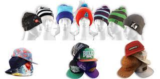 Designer Caps India Caps Creative India Exports