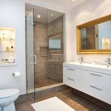 Bathroom Design Ikea Bathroom Design Ikea 1000 Images About Ikea Bathrooms On Pinterest