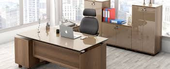 ltlt previous modular bedroom furniture. Sophistication At Work: Spacewood Office Furniture. Ltlt Previous Modular Bedroom Furniture