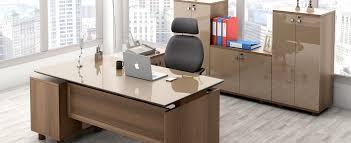 office furniture interior design. Sophistication At Work: Spacewood Office Furniture. Furniture Interior Design I