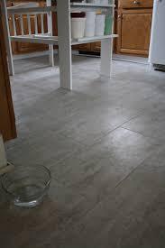dark vinyl kitchen flooring. kitchen flooring oak hardwood brown vinyl floor tiles dark wood rustic smooth eased low gloss
