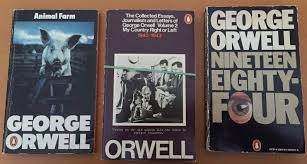 animal farm george orwell essay animal farm thesis on power  political writing george orwell and the republicans jane cawthorne orwell would have braved the haters and