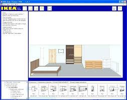 Office planner ikea Ikea Desk Ikea Virtual Planner Home Planner Mac Winsome Office Planner Mac Top Virtual Room Software Home Office Briccolame Ikea Virtual Planner Home Planner Mac Winsome Office Planner Mac Top